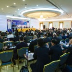 Presentation-at-Plenary-&-Technical-sessions
