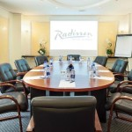 radisson-blu-hotel-meeting