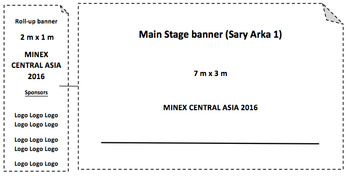 stage-banner