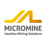 micromine-160px-wpcf_150x150-2
