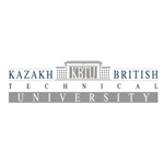 Kazakh-British Technical University