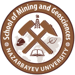 School of Mining and Geosciences