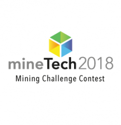 MineTech – Business presentations