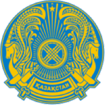 Committee of Geology and Subsoil Use of the Republic of Kazakhstan
